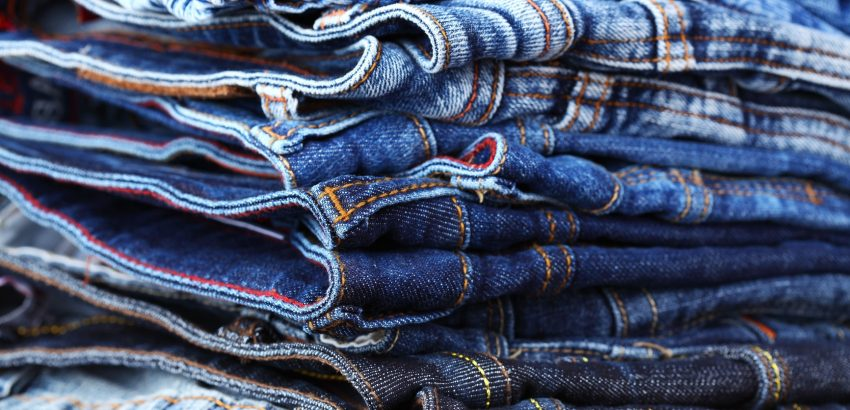 7d54e3f39a3 We got some advice from Fast Fashion News on the perfect pair of jeans. For  many men, jeans are the most important part of your wardrobe. You wear  these ...
