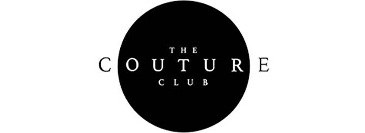 Couture Club