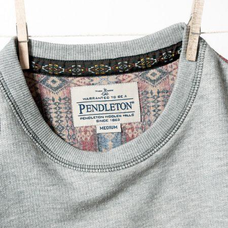 Pendelton - Hanger