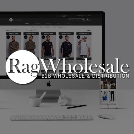 Rag-Wholesale