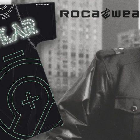 Rocawear - Jay Z