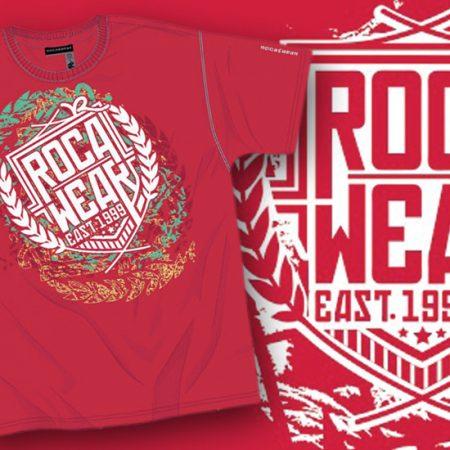 Rocawear - East 1999